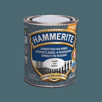 hammerite-kalapacslakk