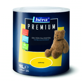 hera-premium-szines-belso-falfestek