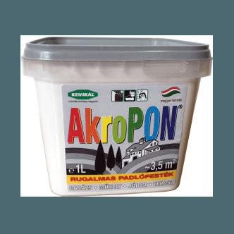 akropon_rugalmas_padlofestek