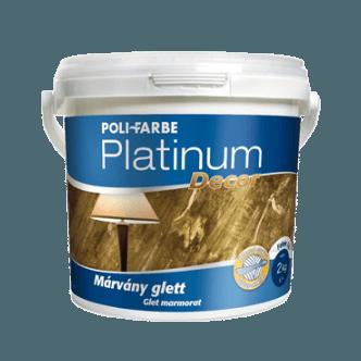 platinum_decor_marvany_glett