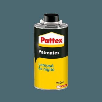 pattex_palmatex
