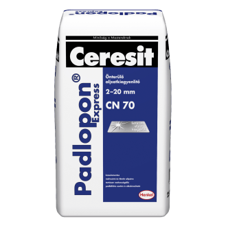 ceresit-padlopon-express-cn-70