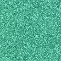 TUBADZIN csempe kollekció – Pastel
