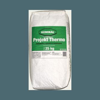 projekt-thermo