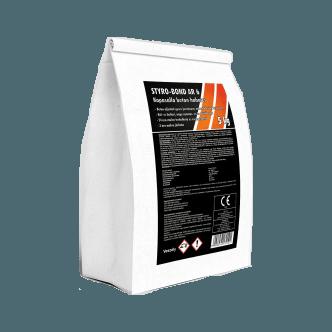 styro-bond-ar-6-kopsll-beton-habarcs