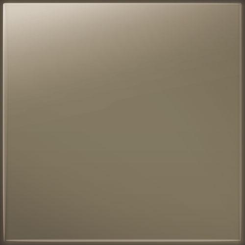 pastel-czekolada-polysk-500×500-1